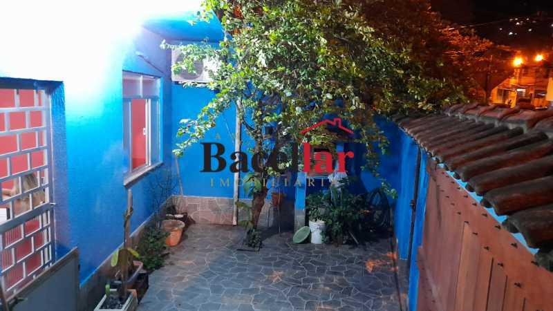 WhatsApp Image 2021-02-25 at 2 - Casa 3 quartos à venda Rio de Janeiro,RJ - R$ 220.000 - RICA30011 - 6
