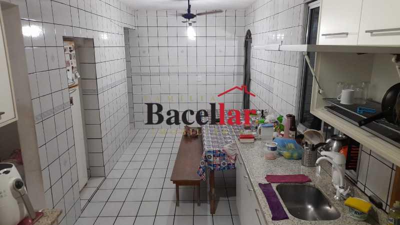 WhatsApp Image 2021-02-25 at 2 - Casa 3 quartos à venda Rio de Janeiro,RJ - R$ 220.000 - RICA30011 - 11