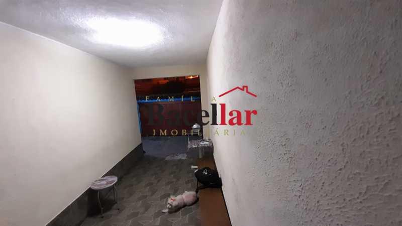 WhatsApp Image 2021-02-25 at 2 - Casa 3 quartos à venda Rio de Janeiro,RJ - R$ 220.000 - RICA30011 - 12