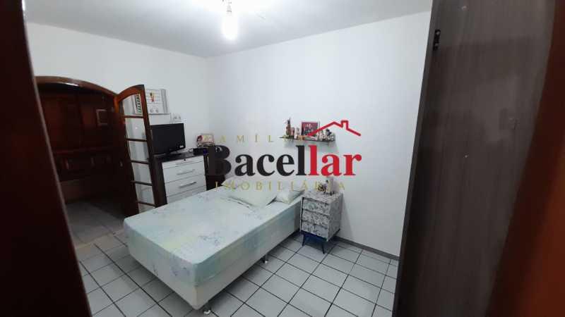 WhatsApp Image 2021-02-25 at 2 - Casa 3 quartos à venda Rio de Janeiro,RJ - R$ 220.000 - RICA30011 - 9