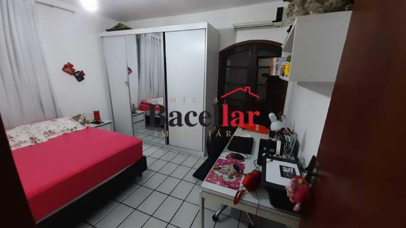 WhatsApp Image 2021-02-25 at 2 - Casa 3 quartos à venda Rio de Janeiro,RJ - R$ 220.000 - RICA30011 - 4