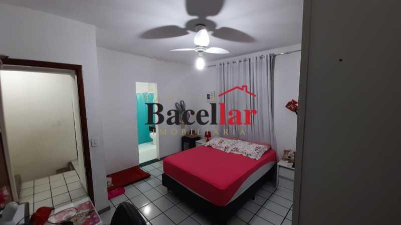 WhatsApp Image 2021-02-25 at 2 - Casa 3 quartos à venda Rio de Janeiro,RJ - R$ 220.000 - RICA30011 - 7