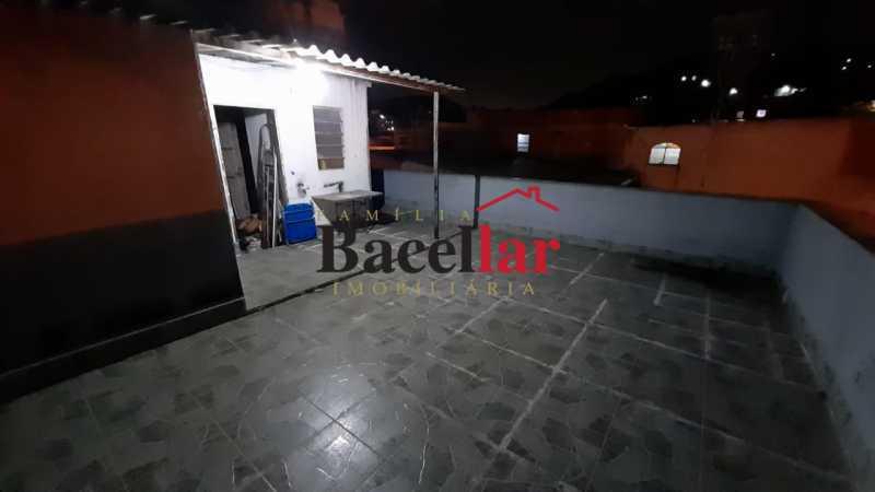 WhatsApp Image 2021-02-25 at 2 - Casa 3 quartos à venda Rio de Janeiro,RJ - R$ 220.000 - RICA30011 - 1