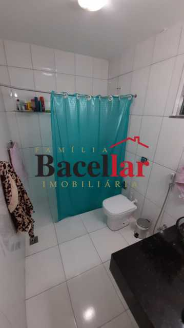 WhatsApp Image 2021-02-25 at 2 - Casa 3 quartos à venda Rio de Janeiro,RJ - R$ 220.000 - RICA30011 - 10
