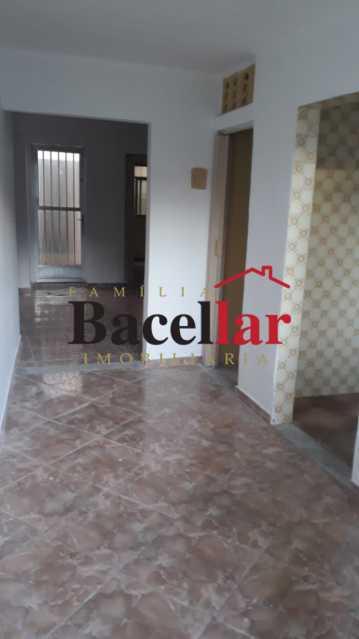 1f11c1b8-007b-4b36-8e6b-3f9312 - Casa 2 quartos à venda Água Santa, Rio de Janeiro - R$ 220.000 - RICA20012 - 1