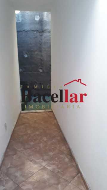 9b66fb84-bfa9-4e44-b3c1-c77597 - Casa 2 quartos à venda Água Santa, Rio de Janeiro - R$ 220.000 - RICA20012 - 3