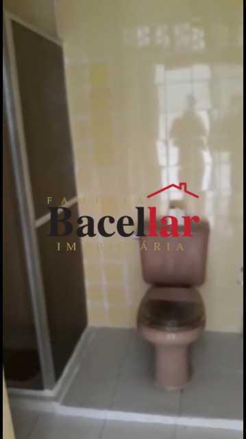23f04ddd-e9e6-49e4-9812-d8a0a8 - Casa 2 quartos à venda Água Santa, Rio de Janeiro - R$ 220.000 - RICA20012 - 4