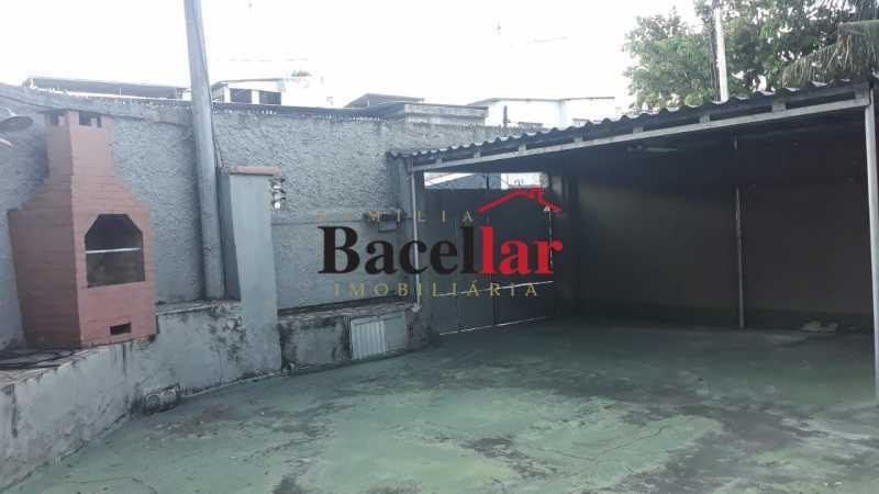 45ef2717-d332-45fb-b0c1-f5a072 - Casa 2 quartos à venda Água Santa, Rio de Janeiro - R$ 220.000 - RICA20012 - 5