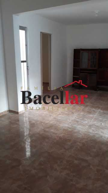 435b1336-d279-4784-ba98-e3b11e - Casa 2 quartos à venda Água Santa, Rio de Janeiro - R$ 220.000 - RICA20012 - 6