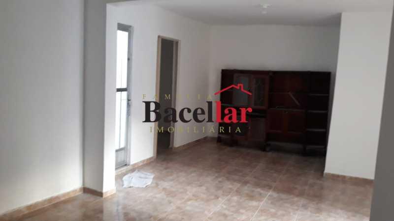 61940a24-8aa5-417d-8788-9a46c3 - Casa 2 quartos à venda Água Santa, Rio de Janeiro - R$ 220.000 - RICA20012 - 8