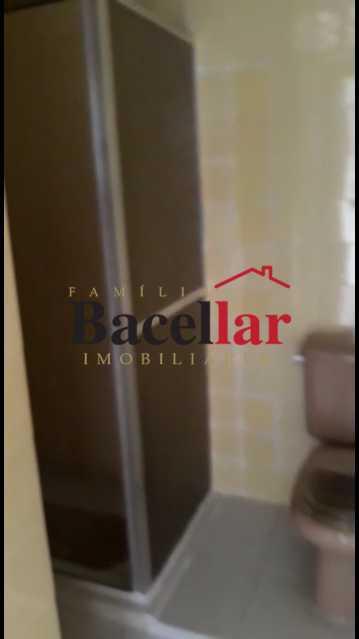 330984e5-cb58-471c-8e4c-ad075f - Casa 2 quartos à venda Água Santa, Rio de Janeiro - R$ 220.000 - RICA20012 - 9