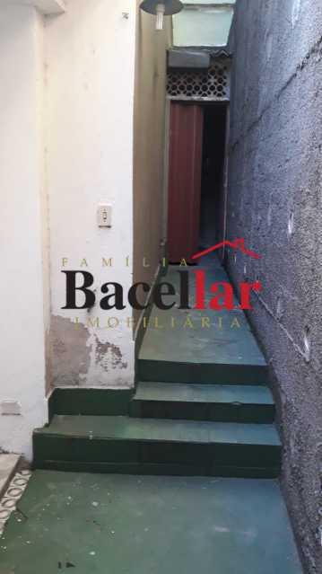 9979416c-7657-4a02-92f9-6ca80a - Casa 2 quartos à venda Água Santa, Rio de Janeiro - R$ 220.000 - RICA20012 - 10