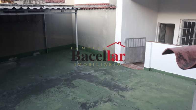 88396096-6b99-4e9b-b57f-e63cbc - Casa 2 quartos à venda Água Santa, Rio de Janeiro - R$ 220.000 - RICA20012 - 11