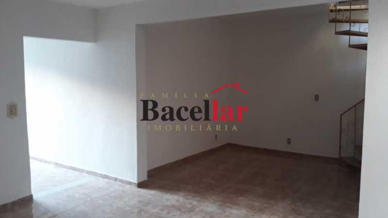 a3e88dbc-9b46-4dfd-884f-c13186 - Casa 2 quartos à venda Água Santa, Rio de Janeiro - R$ 220.000 - RICA20012 - 12