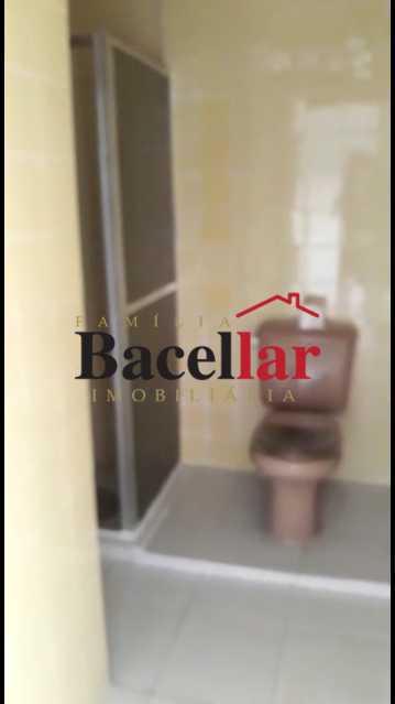 ae66a3b5-cbf3-41a8-9d9f-7a2dfa - Casa 2 quartos à venda Água Santa, Rio de Janeiro - R$ 220.000 - RICA20012 - 14