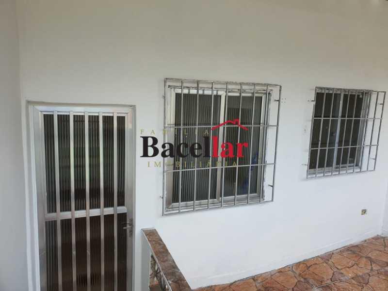 bb106073-bc43-4ccc-8b59-c32989 - Casa 2 quartos à venda Água Santa, Rio de Janeiro - R$ 220.000 - RICA20012 - 15
