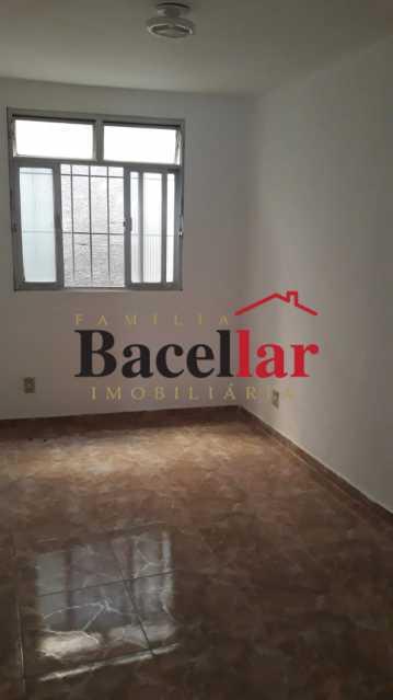 cd953ca9-9361-4659-a370-43d2e4 - Casa 2 quartos à venda Água Santa, Rio de Janeiro - R$ 220.000 - RICA20012 - 16