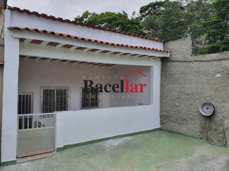 d11e8466-c80f-49e6-bfa6-c3eb6c - Casa 2 quartos à venda Água Santa, Rio de Janeiro - R$ 220.000 - RICA20012 - 18