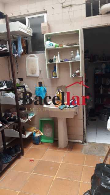 2a45d3d8-bc26-4fcd-be61-c3868d - Casa em Condomínio 3 quartos à venda Rio de Janeiro,RJ - R$ 450.000 - RICN30004 - 21