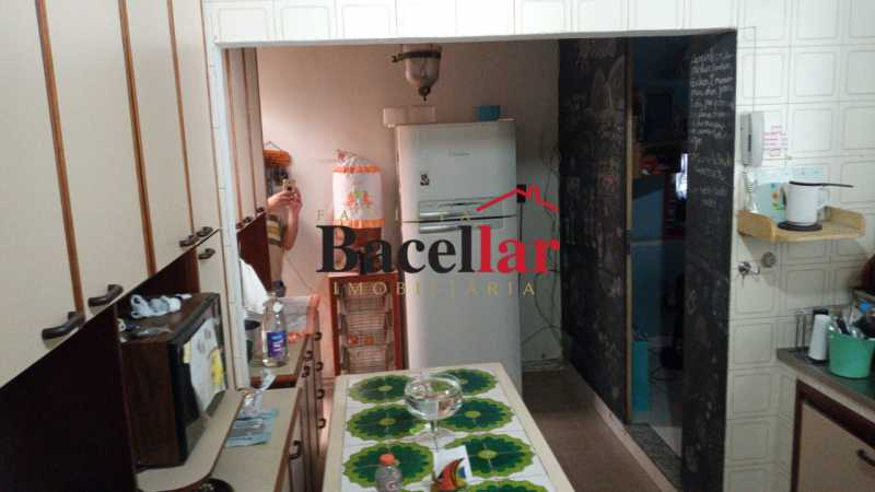 3f4f233c-f277-40ea-b792-034cbb - Casa em Condomínio 3 quartos à venda Taquara, Rio de Janeiro - R$ 379.900 - RICN30004 - 11