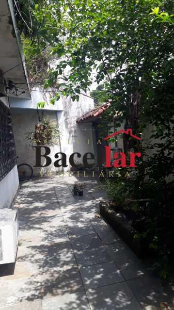 8dd73ad6-f3d3-490c-bda3-ceec4a - Casa em Condomínio 3 quartos à venda Taquara, Rio de Janeiro - R$ 379.900 - RICN30004 - 19
