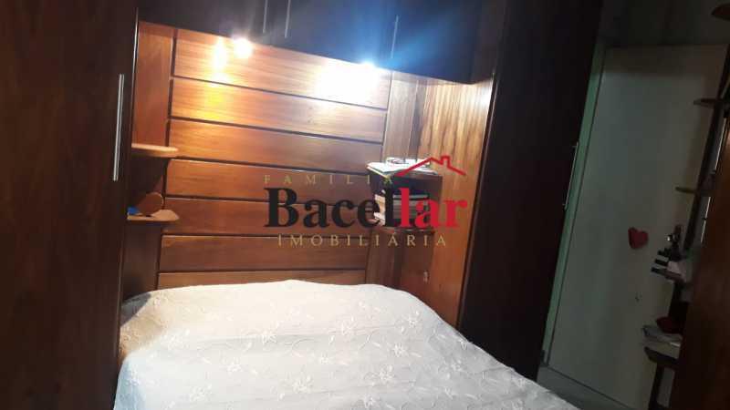 22f88e1b-d6c9-4628-bad1-432185 - Casa em Condomínio 3 quartos à venda Taquara, Rio de Janeiro - R$ 379.900 - RICN30004 - 5