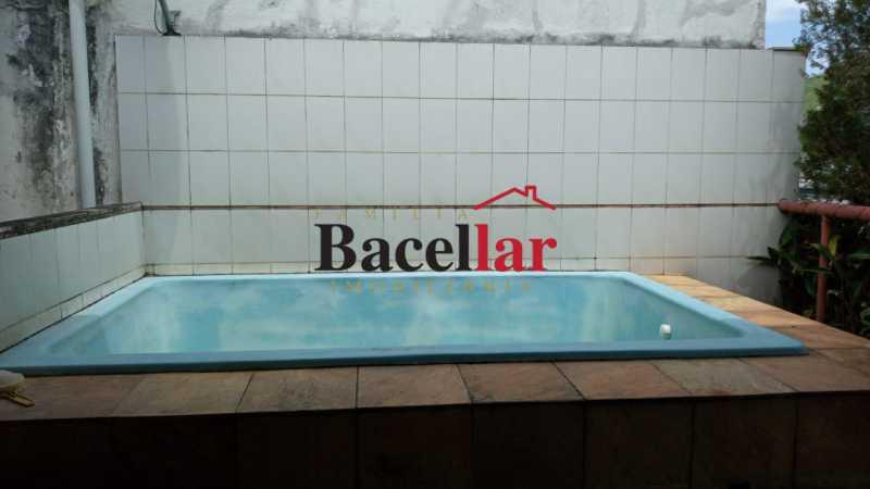 72d7b83e-2475-46c1-b3b0-bd3662 - Casa em Condomínio 3 quartos à venda Taquara, Rio de Janeiro - R$ 379.900 - RICN30004 - 16