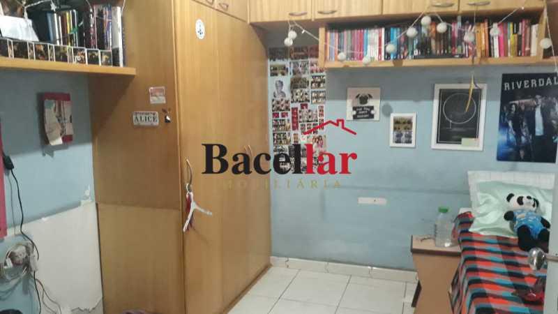 253b778e-f72e-41de-be30-5538ed - Casa em Condomínio 3 quartos à venda Taquara, Rio de Janeiro - R$ 379.900 - RICN30004 - 9