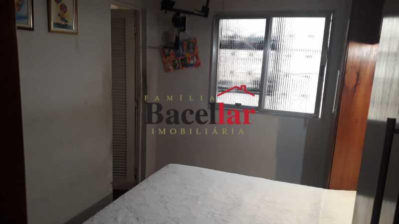 493e1bf1-1c7a-4b66-ba0b-905a89 - Casa em Condomínio 3 quartos à venda Taquara, Rio de Janeiro - R$ 379.900 - RICN30004 - 8