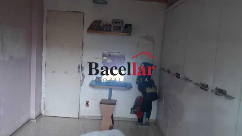 592c4c03-a81f-4ed3-a5c9-e6142b - Casa em Condomínio 3 quartos à venda Taquara, Rio de Janeiro - R$ 379.900 - RICN30004 - 7