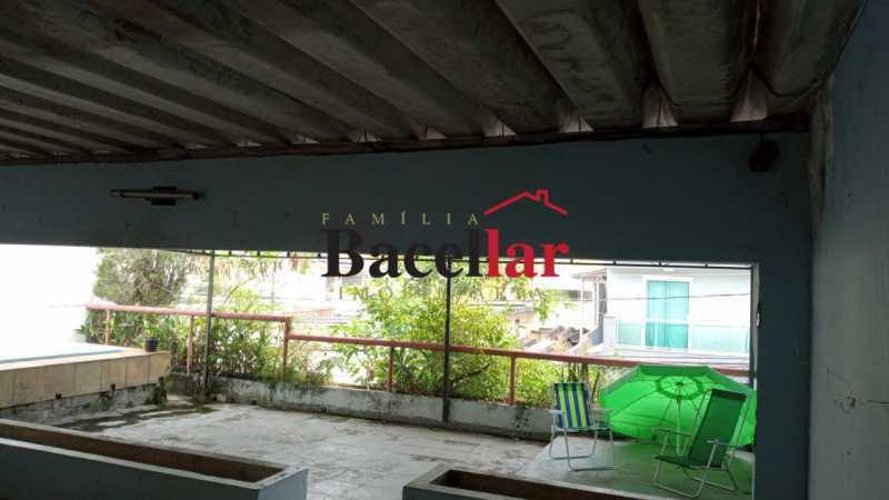 673fd78e-c586-43e5-90f6-62422e - Casa em Condomínio 3 quartos à venda Taquara, Rio de Janeiro - R$ 379.900 - RICN30004 - 18