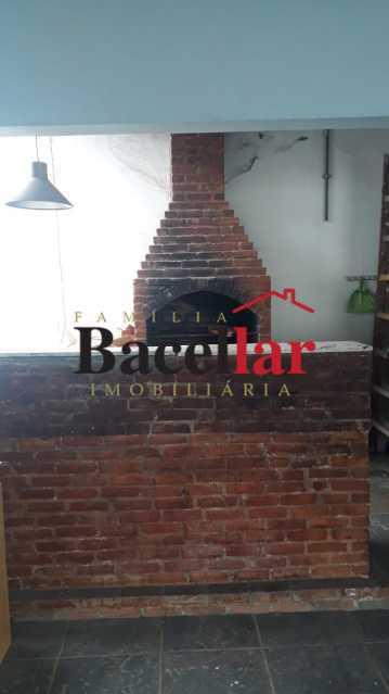679b80bd-ed08-4969-b4a4-19b94d - Casa em Condomínio 3 quartos à venda Taquara, Rio de Janeiro - R$ 379.900 - RICN30004 - 14