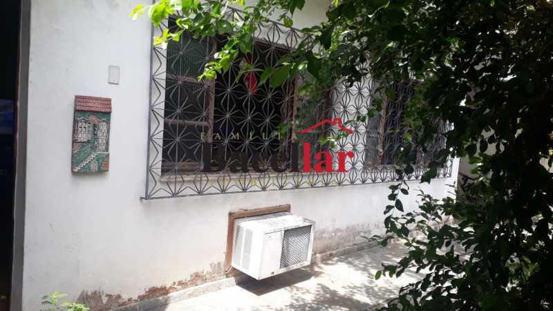 3636eb3f-2873-4e0b-8887-398643 - Casa em Condomínio 3 quartos à venda Taquara, Rio de Janeiro - R$ 379.900 - RICN30004 - 20