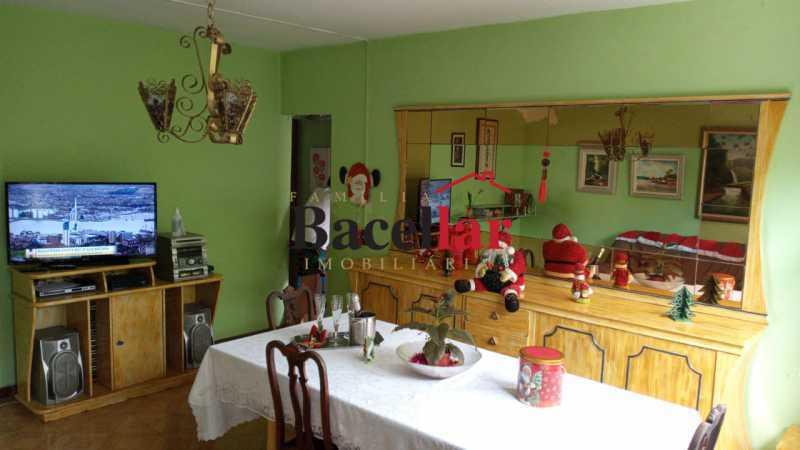 8139ad08-dc2c-407b-8c51-24c3ed - Casa em Condomínio 3 quartos à venda Taquara, Rio de Janeiro - R$ 379.900 - RICN30004 - 4