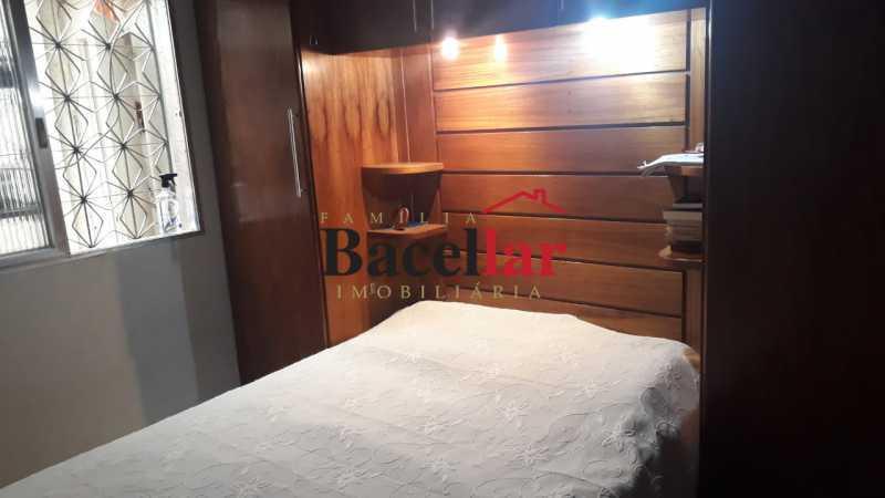 41511af9-639d-4be6-93c6-7e545a - Casa em Condomínio 3 quartos à venda Taquara, Rio de Janeiro - R$ 379.900 - RICN30004 - 6