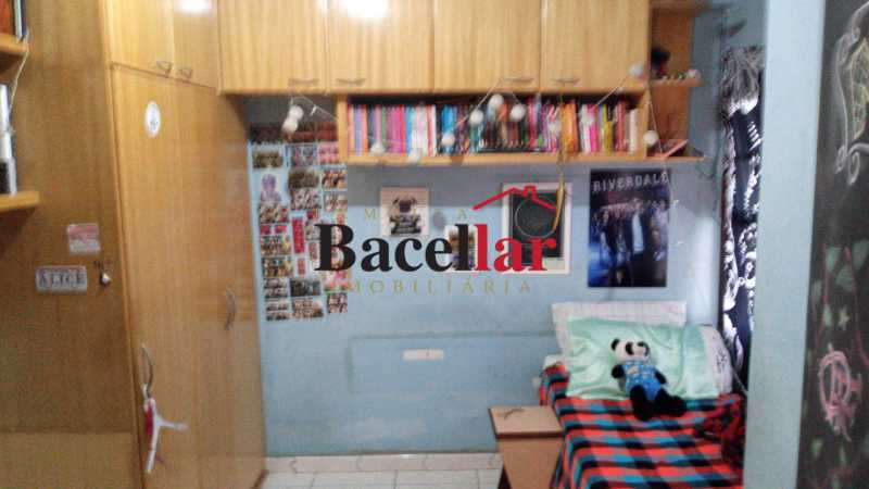 a4dff0a0-b562-439b-a17d-e44f2f - Casa em Condomínio 3 quartos à venda Taquara, Rio de Janeiro - R$ 379.900 - RICN30004 - 10