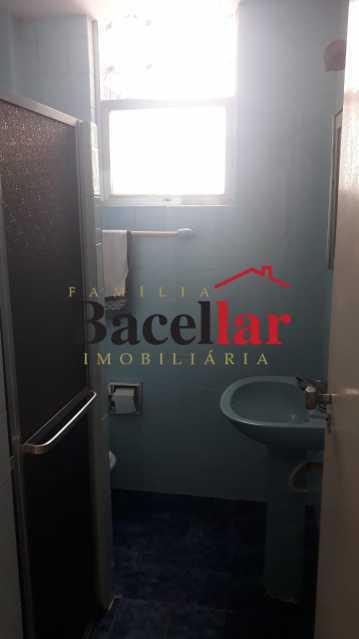 a5ffcdf3-4cf8-4254-b9ac-8f5b17 - Casa em Condomínio 3 quartos à venda Rio de Janeiro,RJ - R$ 450.000 - RICN30004 - 22