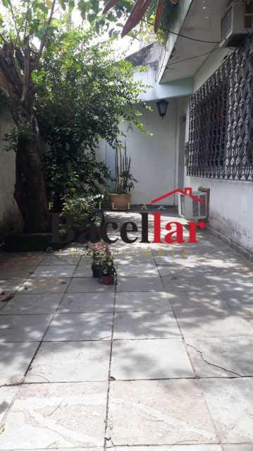 a60eb63a-87a0-4bc0-b9f3-9c5e2e - Casa em Condomínio 3 quartos à venda Taquara, Rio de Janeiro - R$ 379.900 - RICN30004 - 24