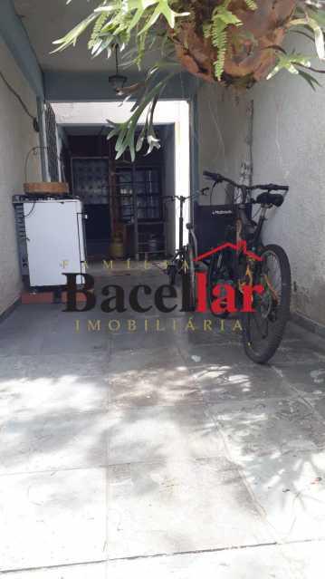 a73f8b54-9567-4c5f-a91c-6ec7cf - Casa em Condomínio 3 quartos à venda Rio de Janeiro,RJ - R$ 450.000 - RICN30004 - 23