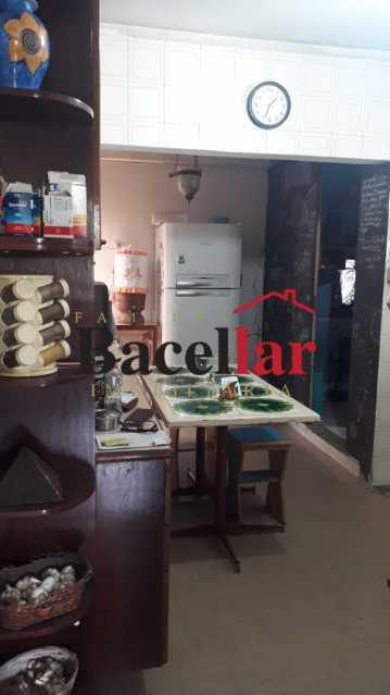 adea83ed-24f5-4d44-aff8-4c1783 - Casa em Condomínio 3 quartos à venda Rio de Janeiro,RJ - R$ 450.000 - RICN30004 - 13
