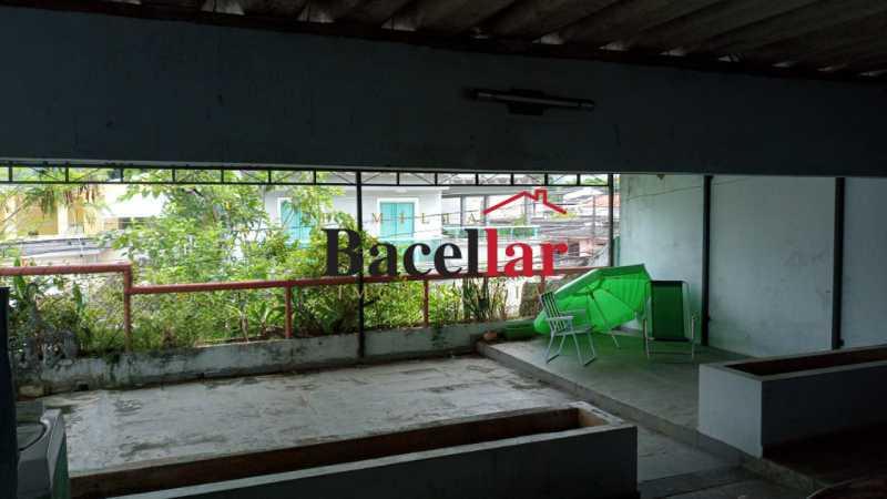 b334e741-9280-4371-8131-9ee2d1 - Casa em Condomínio 3 quartos à venda Rio de Janeiro,RJ - R$ 450.000 - RICN30004 - 17