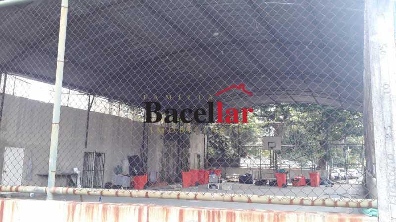 b6203dd3-59e7-4ed2-abd8-d3b2b3 - Casa em Condomínio 3 quartos à venda Rio de Janeiro,RJ - R$ 450.000 - RICN30004 - 30