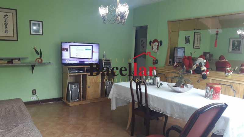 bda15a83-1739-46ed-95e4-14ba16 - Casa em Condomínio 3 quartos à venda Taquara, Rio de Janeiro - R$ 379.900 - RICN30004 - 3