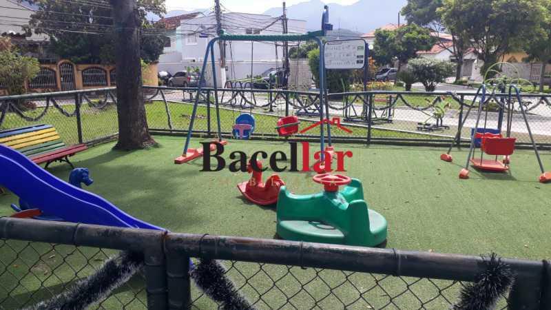 bfe30dd2-ffbc-41b1-b212-9f998a - Casa em Condomínio 3 quartos à venda Taquara, Rio de Janeiro - R$ 379.900 - RICN30004 - 28
