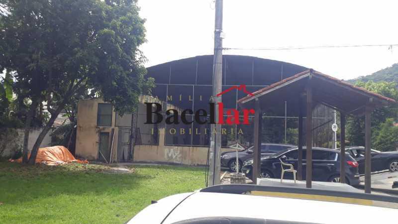 cb7341bb-db54-4b92-95fe-81500f - Casa em Condomínio 3 quartos à venda Taquara, Rio de Janeiro - R$ 379.900 - RICN30004 - 29