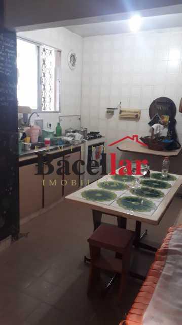 ef142284-5e9d-415d-97f9-19a28c - Casa em Condomínio 3 quartos à venda Taquara, Rio de Janeiro - R$ 379.900 - RICN30004 - 12