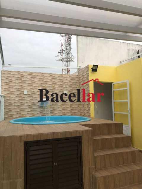 8b14baf5-9e38-4d4d-91f5-0f10ff - Casa 3 quartos à venda Vila Valqueire, Rio de Janeiro - R$ 580.000 - RICA30012 - 5