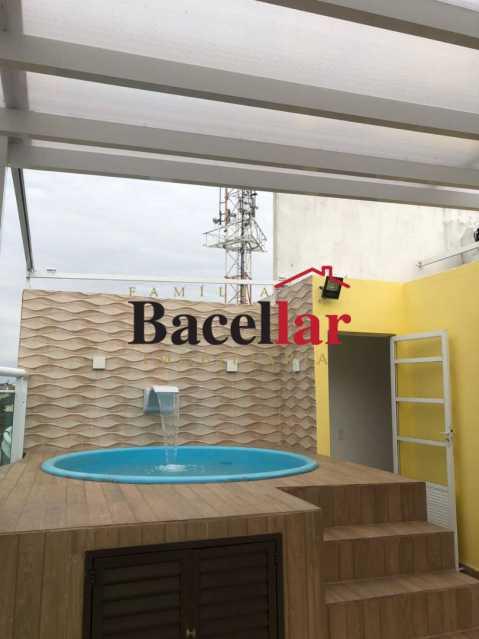 92fddabc-5f65-482e-af2d-d49535 - Casa 3 quartos à venda Vila Valqueire, Rio de Janeiro - R$ 580.000 - RICA30012 - 6