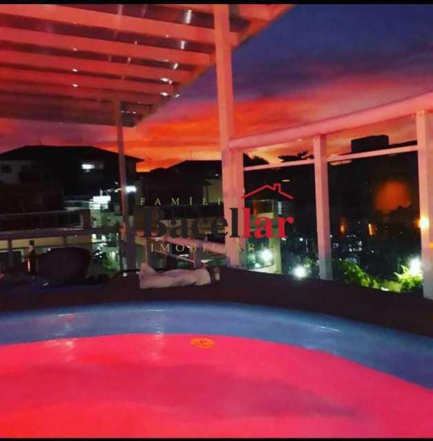 30235d8c-5760-4335-9b01-3e86d0 - Casa 3 quartos à venda Vila Valqueire, Rio de Janeiro - R$ 580.000 - RICA30012 - 8