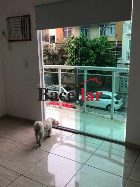 519277c3-b6cd-41b1-88f9-5c220a - Casa 3 quartos à venda Vila Valqueire, Rio de Janeiro - R$ 580.000 - RICA30012 - 12